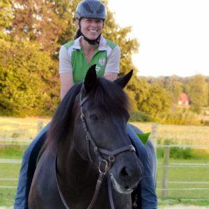 Horsemanship-Camp